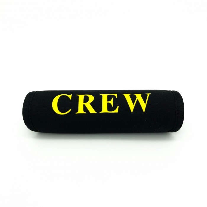 Handle Case For Luggage Crew