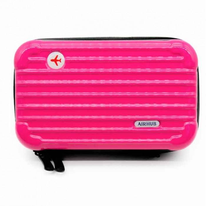 Beautician Airhub Pink