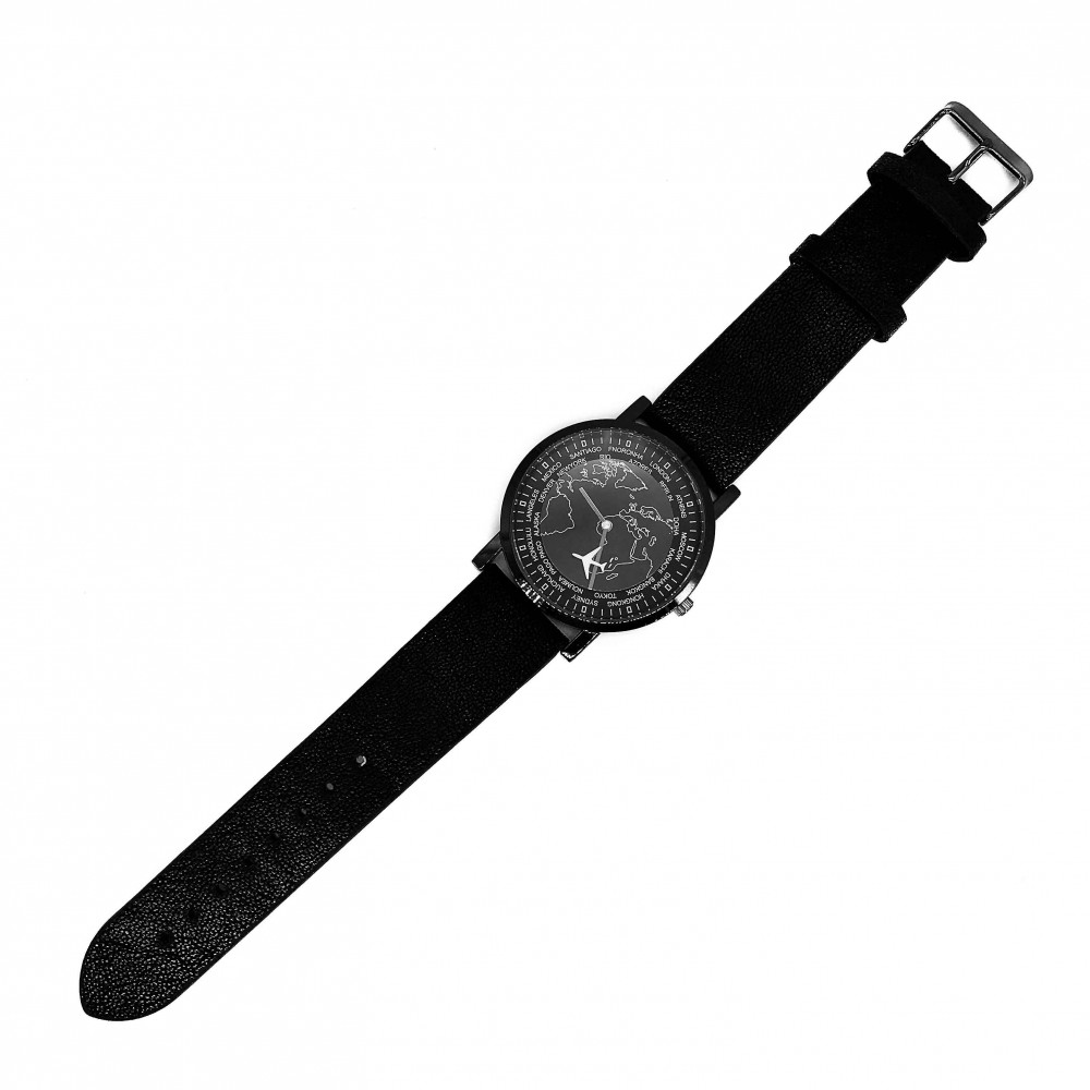 """Watch """"Time for Travel"""" Asos"""
