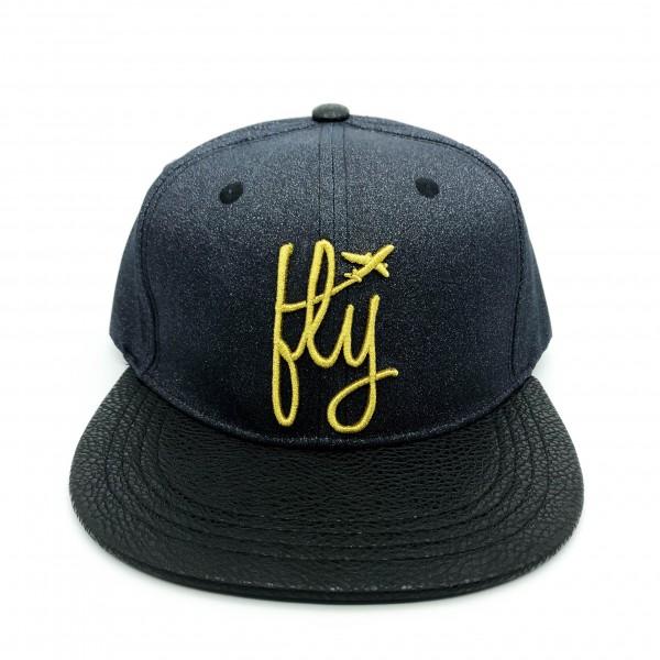 Snapback Fly