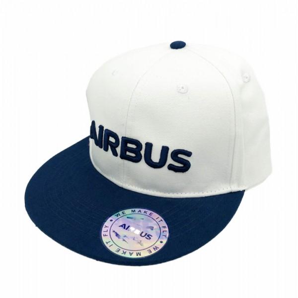 Cap Airbus