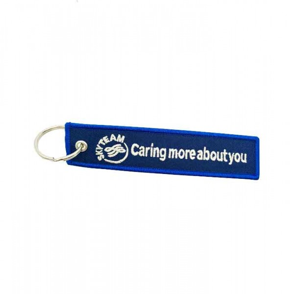 Keychain Remove Caring more about you