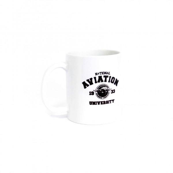 Cup NAU