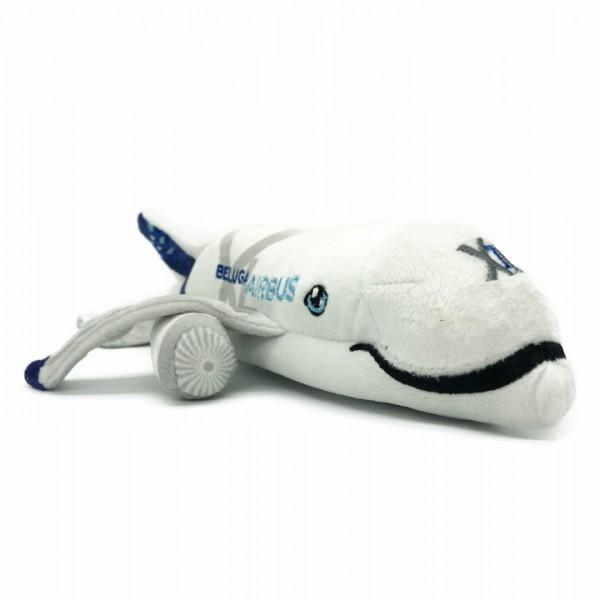 """Toy Airbus """"Beluga"""""""