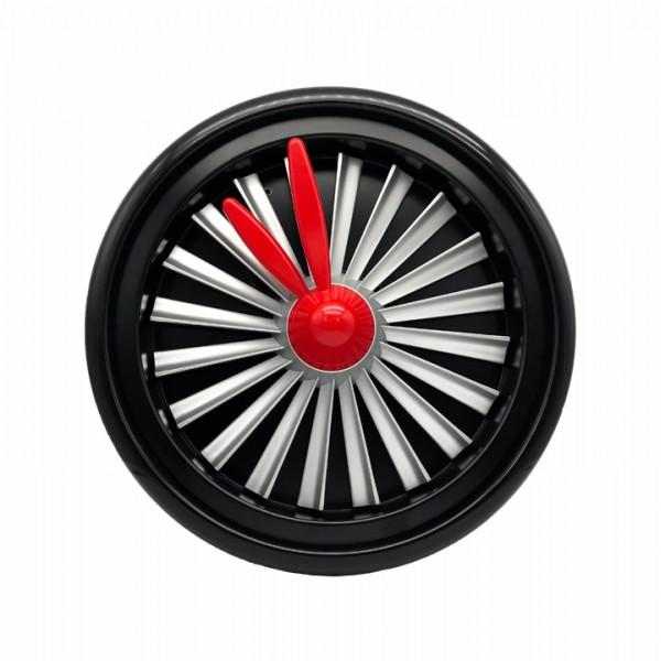 Clock Engine