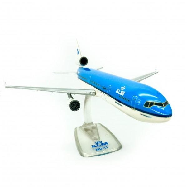 MD-11 KLM 1:200