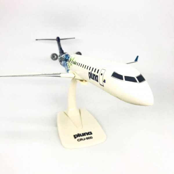 CRJ-900 PLUNA 1:200