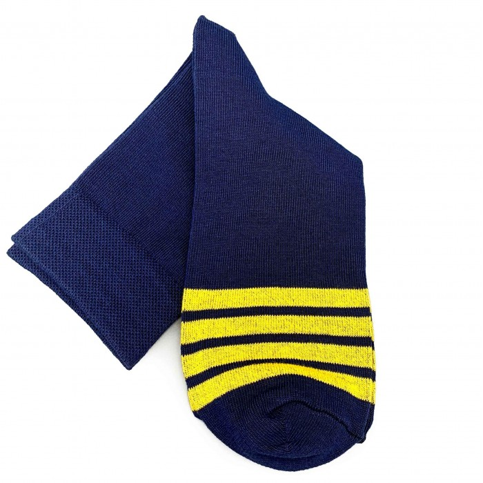 Aviation Pilot Socks
