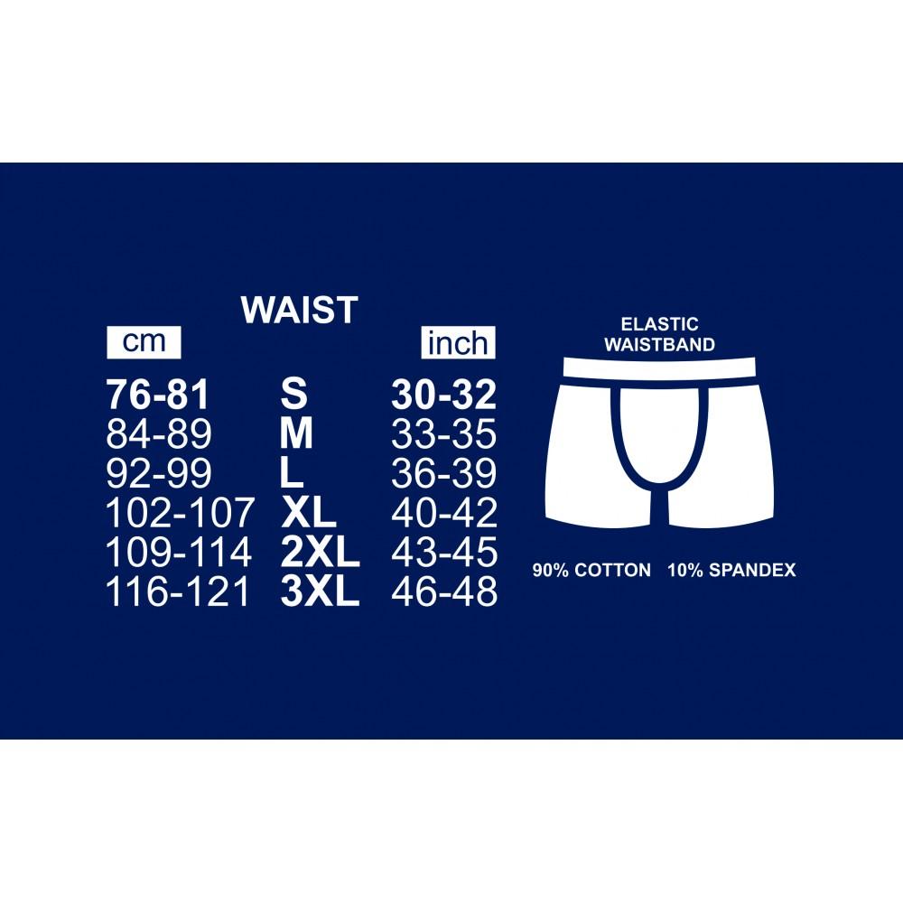 """Underwear """"Remove Before Sex"""" White"""