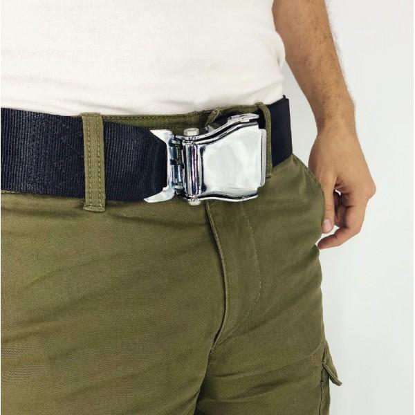 Belt Airbelt Black