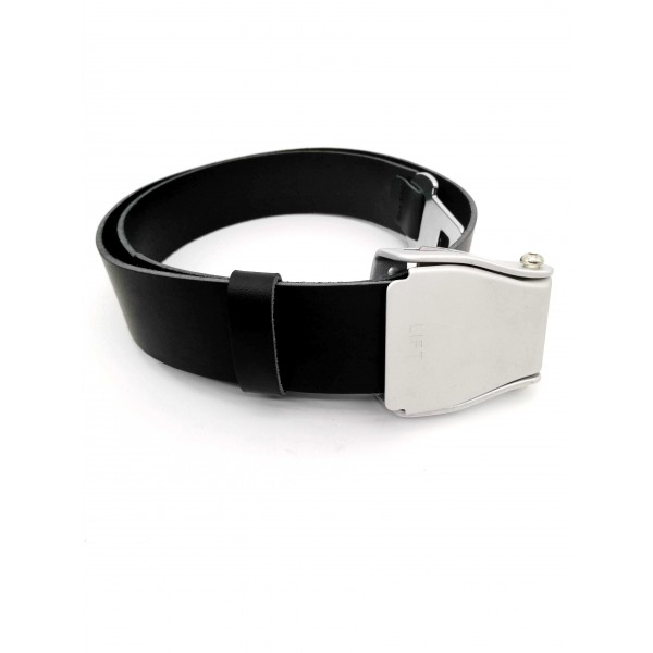Airbelt Leather