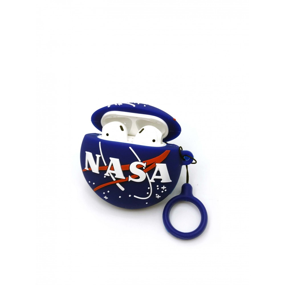 NASA Headphone Case