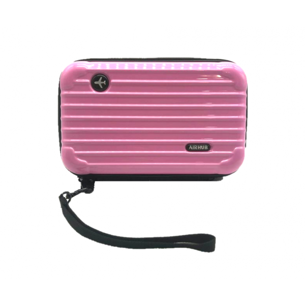 Beautician Airhub Light Pink