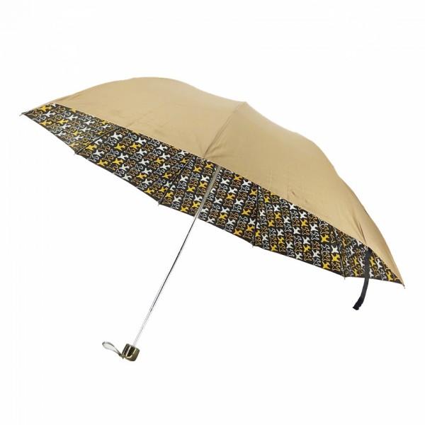Umbrella Brown