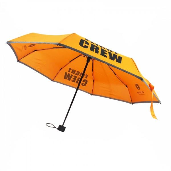 Umbrella Crew Orange