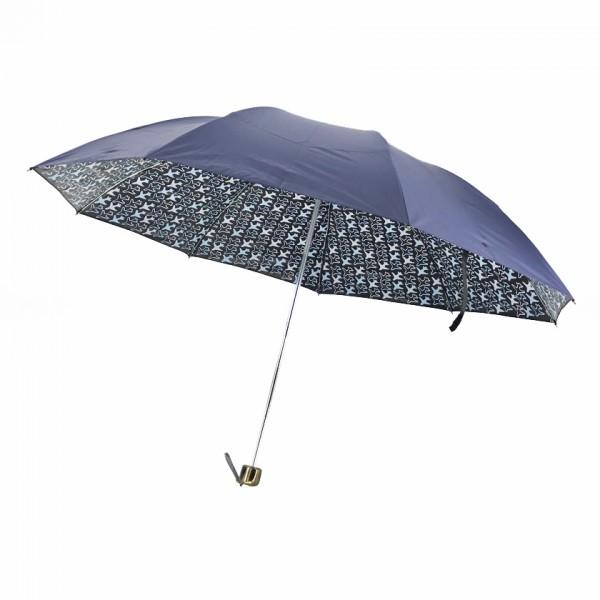 Umbrella Navy Blue