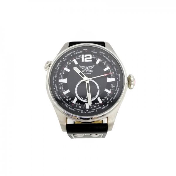 Aviation smartwatch
