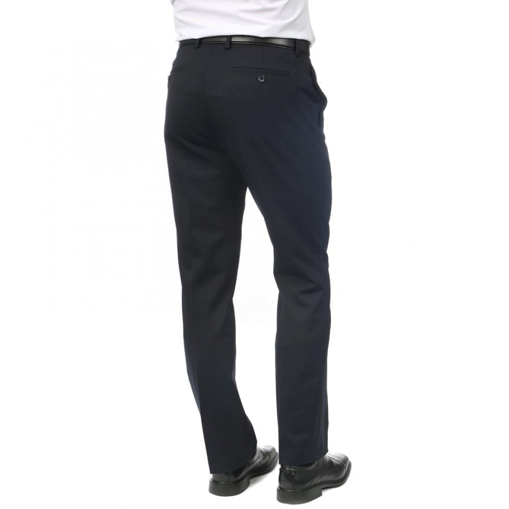 Men's Pilot Pants A Cut Above