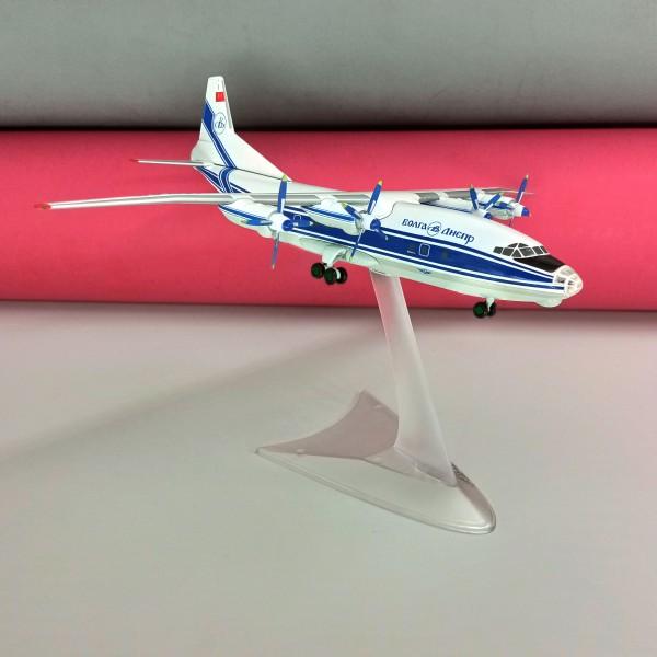 Antonov An-12 Volga Dnepr 1:200