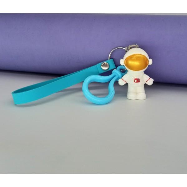 Keychain Astronaut