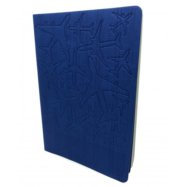 Notebook AIR HUB Blue