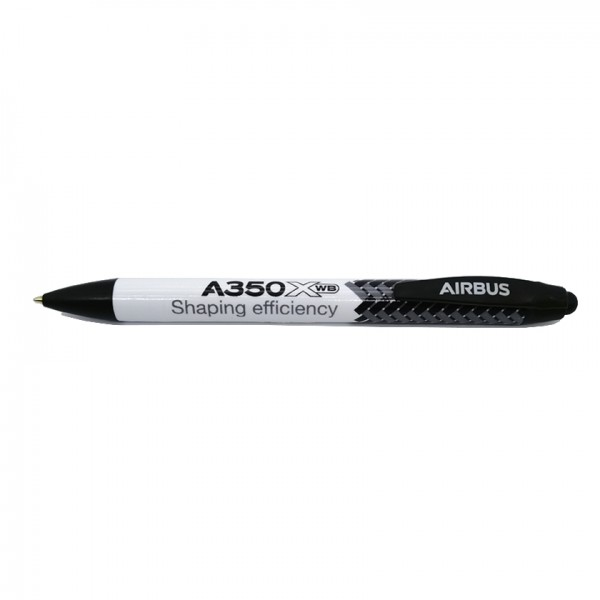 Pen Airbus A350X