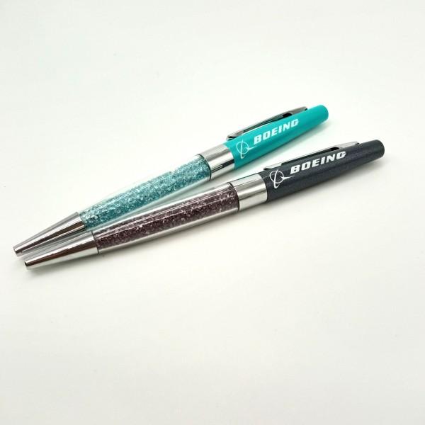 Pen Boeing Sparkle