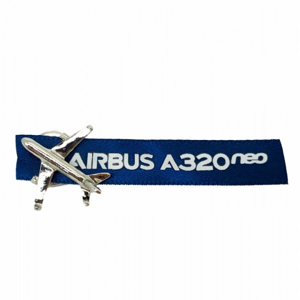 Pin Airbus A320 Neo