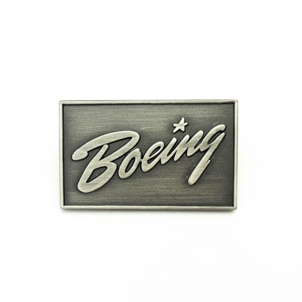 Pin Boeing Retro