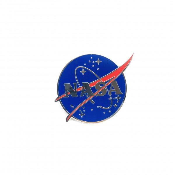 Pin Big NASA