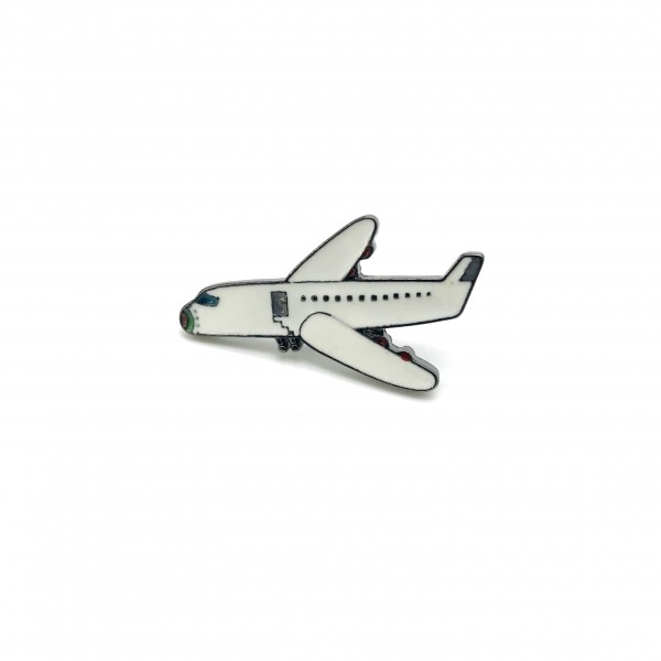 Pin Cartoon Plane
